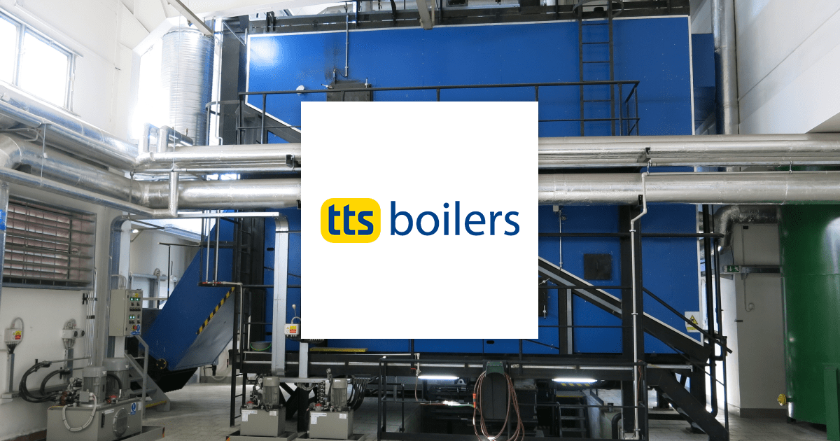 TTS Boilers OpenGraph